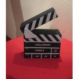 Buzon De Fiesta Estilo Premio Oscar
