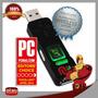 Cronusmax 2016 Adaptador Multi Função Xbox One Ps4 Ps3 E 360