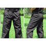 Pantalones Tipo Tactical 5.11