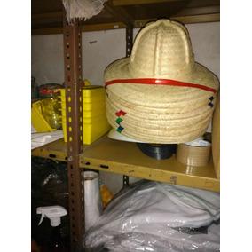 Sombrero De Paja Granjero - Uniformes en Mercado Libre Argentina dad3b0e5488