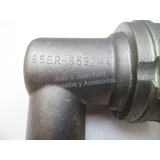 Tapa Termostato Ford Sierra 85-93 1.6 Aluminio