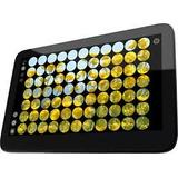 Tablet Exo Pc Mobione