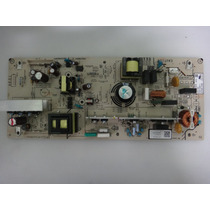 Placa Fonte Tv Lcd Sony Kdl 32bx305 Aps-254 1-881-411-12