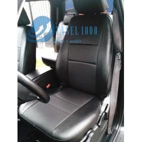 Fundas A Medida Ford Ranger Hasta Modelo 2011 - Tasel1000