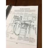 Curso Completo Carpintería, Manual Técnico, Uso De Maquinas