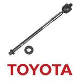 Rotula Toyota Baby Camry, Corolla 45503-19215