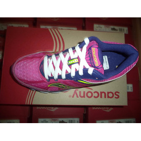 Zapatos Saucony Originales