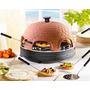Forno De Assar Mini Pizza 110v