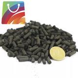 Carvão Ativado Granulado Embalagem Com 1kg