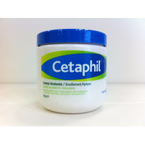 Creme Hidratante - Cetaphil - 450g - Lacrado
