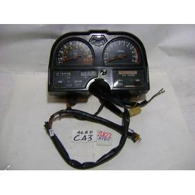 S822 Suzuki Gsx 750w Gs 750lt