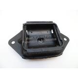 Soporte Pata Caja Velocidad Ford Taunus 74-84