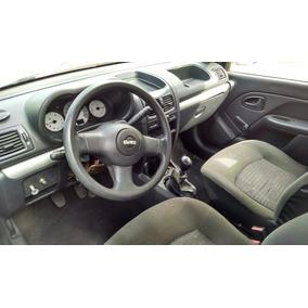 Nissan Platina 2008 Partes Refacciones