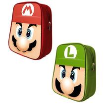 50 Bolos Dulceros Mario Bros, Luigi, Princesa Peach ¡oferta!
