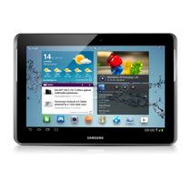 Samsung Galaxy Tab 10.1 Gt-p5113 Wi-fi Nueva En Su Caja