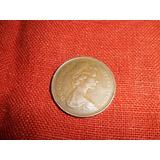 Lote Monedas. Inglaterra 2 New Pence. Austria 1schilling.y +