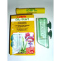 Tabletas Co2 Para Las Plantas De Su Pecera.acuario El Delfin