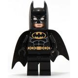 Batman C/lego Minifiguras Fiestas Piñatas Sorpresas Ajd