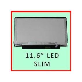 Tela 11.6 Led Slim Para Sony Vaio Pcg-31311x Nova Original
