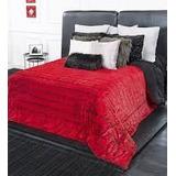 Cobertor Esquimal Luxus, Isabella, Bristol, Tamaño Jumbo