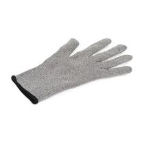 Luva Para Cortes Resistant Glove Trudeau