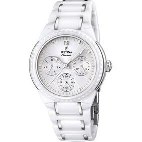 Reloj Festina Ceramic Dama F16699_1