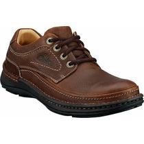 Zapatos Clarks Nature Caballero