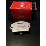 Regulador De Voltaje Fiat Ford Vw Peugeot