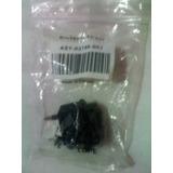 Conector Para Cargadores Blackberry Bold 4 En Oferta