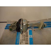 Limitador Porta Dianteira Celta/prisma Original Gm