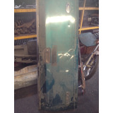 Compuerta Ford F150 Pick Up