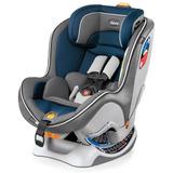Chicco Autoasiento Para Bebe Nextfit Zip Sapphire