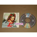 Lucero Cariño De Mis Cariños 1994 Melody Cd Sin Cancionero