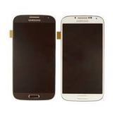 Pantalla Lcd Completa I9500/i9505/i337 Galaxy S4