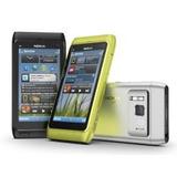 Gps Para Nokia N8, E7, C7 Y X6 - 01 Envio Gratis