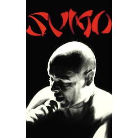 Sumo - Discografia 4 Cd Sellados - Los Chiquibum