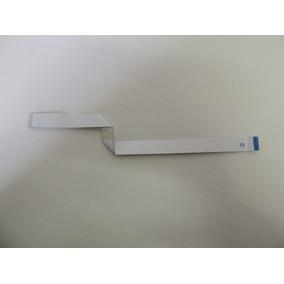 C2 Flats De Tablet Asus Eee Pad Transformer Tf101 Usado