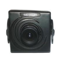 Mini Micro Camera Ccd Cftv Colorida