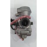 Carburador Completo Beta Motard 200 Y 250