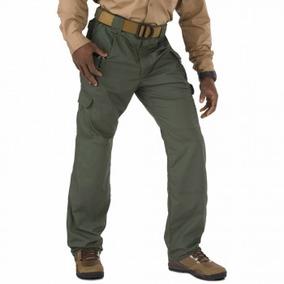 Pantalon Tactico 5.11 Tactical Seminuevo