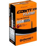 Câmara Continental Tour 28 All 700 X 32-47c 29er Presta 42mm