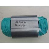 Estator 220v D28136 D28114 B2/tipo1 - 627125-04