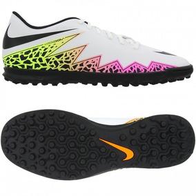 Nike Hipervenom Phade Ii Tf