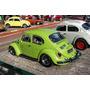 Tinta Automotiva Pu Verde Hippie Kit C\ 0,9 Litros