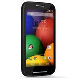 Motorola Moto E Xt1022 Duos Tela 4.3 4gb Original Vitrine