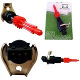 Sensor De Velocidade Do Golf G3 93 94 95 96 97 98 Marca Mte