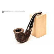 Pipa Peterson Sherlock Holmes Original Rustic T.benz