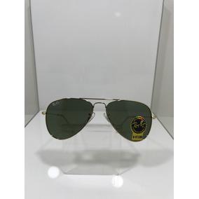Oculos De Sol Ray Ban Rj9506s Junior Crianca Infantil Origin