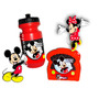 Cotillones Infantiles Mickey Minnie Mouse Cooler Sandwichera