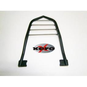 Porta Equipaje Moto Hl Gilera G1 250 - Mondial Rd 200-250